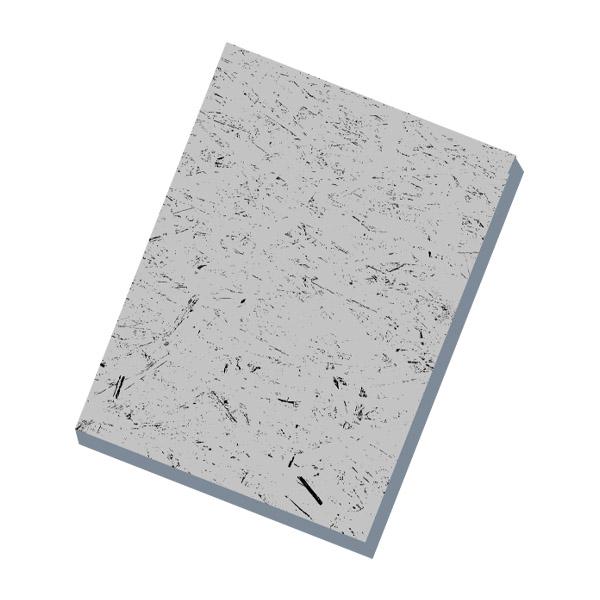 cement/plasterboard